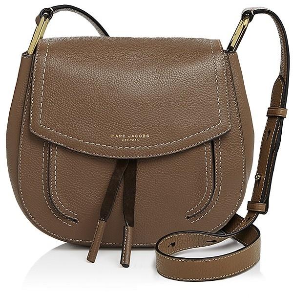Marc JacobsMARC JACOBS Maverick Shoulder Bag