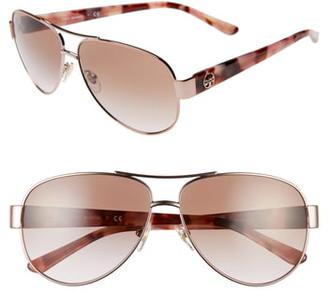 e49be4e7a5a8 Tory Burch Women's Sunglasses - ShopStyle