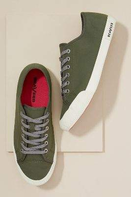 SeaVees Army Trainers