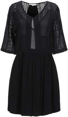 Suncoo Short dresses - Item 34975335OB