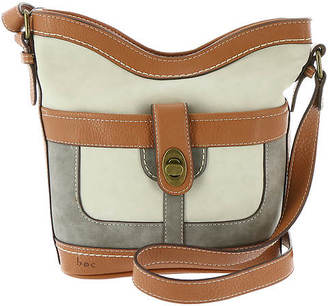 BOC Vandenburg II Bucket Crossbody Bag $44.95 thestylecure.com