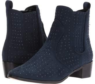 BCBGeneration Ryan Women's Boots