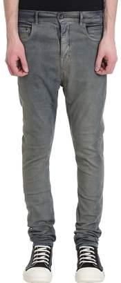 Drkshdw Detroit Cut Hustler Denim Jeans