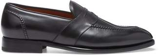 Ralph Lauren Meegan Penny Loafer
