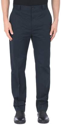 Wood Wood Casual pants - Item 13005953QE