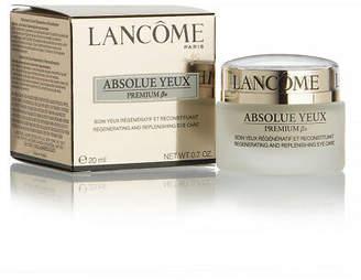 Lancôme NEW Absolue Yeux Premium Bx Regenerating Eye Care 20ml