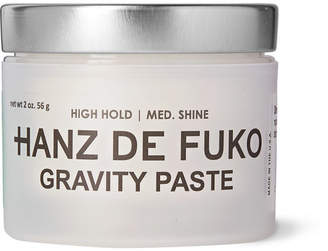 styling/ Hanz De Fuko - Gravity Paste, 56g