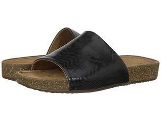 Clarks Rosilla Hollis Women's Sandals