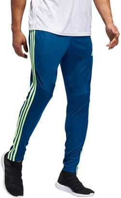 adidas Tiro 19 Soccer Training Pants