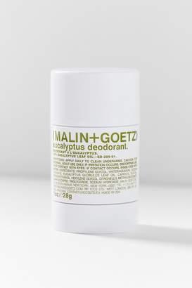 Malin+Goetz Eucalyptus Travel Deodorant