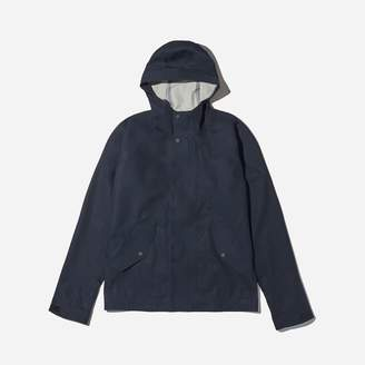 Everlane The Elements Jacket