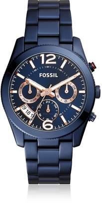Fossil ES4093 Perfect boyfriend Women's Watch