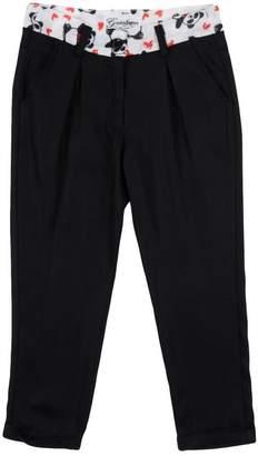 Gaialuna Casual trouser