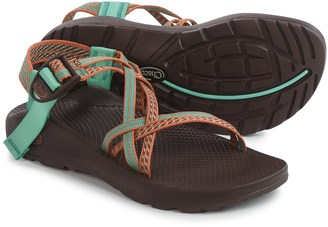 Chaco ZX/1 Classic Sport Sandals (For Women) $59.99 thestylecure.com
