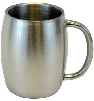 396f539eb8f Double Wall Coffee Mug - ShopStyle