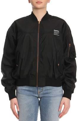Fiorucci Jacket Jacket Women