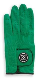 G/FORE Leather Glove - Left Hand