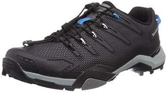 Shimano Men's SH-MT44L Cycling Shoes 42 (EU),EU