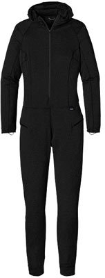 PatagoniaWomen's Patagonia Capilene Thermal Weight One-Piece Suit