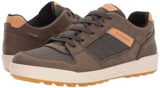 Lowa Seattle GTX Men's Shoes