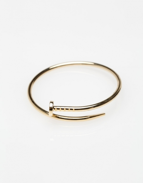 Bambi Bracelet