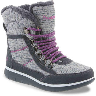 BearPaw Ruby Snow Boot - Women's