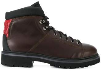 Fabi For Shopstyle Canada Shoes Men v8n0wmN