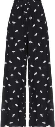 Just Female Casual pants - Item 13330389NJ