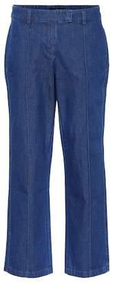 A.P.C. Cooper jeans