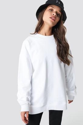Na Kd Basic Unisex Sweatshirt Black