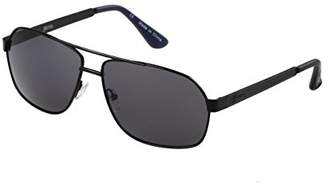 Santana Gale 204P Polarized Navigator Sunglasses