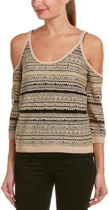 Bailey 44 Bailey44 Oasis Sweater
