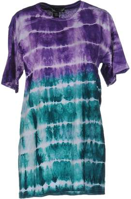 Satine T-shirts - Item 37956240GF