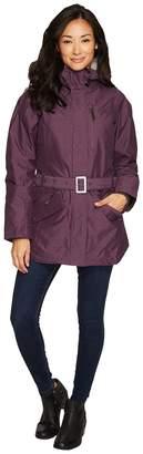 Columbia Carson Passtm II Jacket Women's Coat