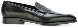 Edward Green 'Buckinhan' loafers