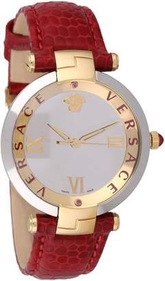 Versace Wrist watches - Item 58042933RE