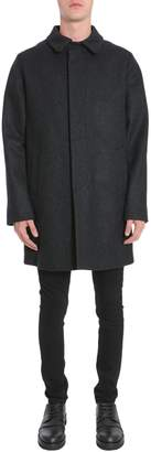 MAISON KITSUNÉ Classic Coat