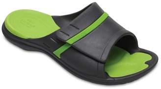 e2c7052d969 Crocs Kohl s MODI Sport Men s Slide Sandals