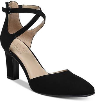Naturalizer Jaclyn Dress Pumps Women's Shoes