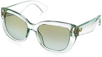 Kate Spade Women's Andrinas Cateye Sunglasses