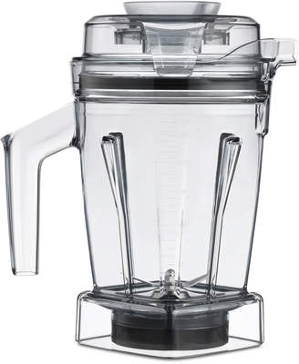 Vita-Mix Vitamix Ascent Series Wet Blade Container