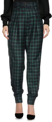 Boy By Band Of Outsiders Casual pants - Item 13184343XB
