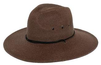 Peter Grimm Headwear Wide Brim Sun Hat