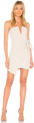 Bec & Bridge BEC&BRIDGE Oleta Mini Dress