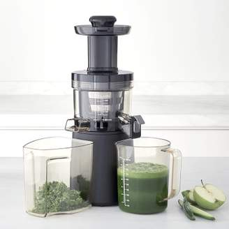 Williams-Sonoma Williams Sonoma Hurom H-AA Slow Juicer