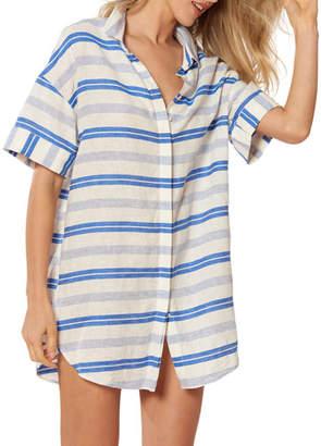 ef4258b93b Red Carter White Women's Swimwear - ShopStyle
