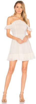 MAJORELLE x REVOLVE Zuni Dress $198 thestylecure.com