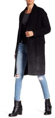 AllSaints Sancia Coat