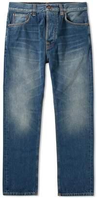 Nudie Jeans Fearless Freddie Jean