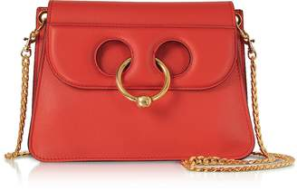J.W.Anderson Scarlet Mini Pierce Bag